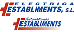 Electrica Establiments - Automatismos Establiments